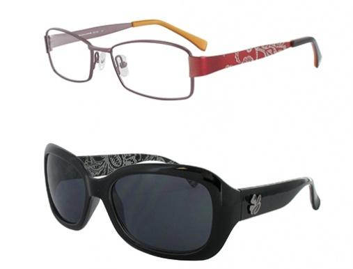 74bf8cbbe5453 lunettes-de-soleil-bananamoon-femme-1