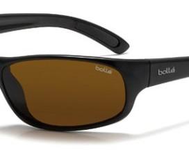 lunettes-de-soleil-bolle-enfant-1
