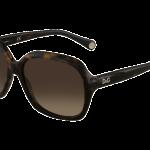 lunettes-de-soleil-dolce-et-gabbana-2