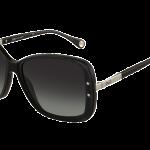 lunettes-de-soleil-dolce-et-gabbana-3