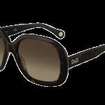 lunettes-de-soleil-dolce-et-gabbana-4
