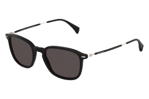 2013111423414715521 lunettes de soleil armani femme 2014 78ba8bae40d7
