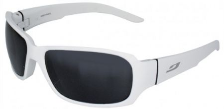 lunettes-de-soleil-julbo-homme-4 b8bc9eea1630