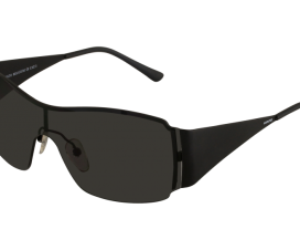 lunettes-de-soleil-kinto-femme-2