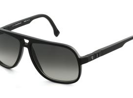 lunettes-de-soleil-mykita-1