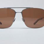 lunettes-de-soleil-mykita-4