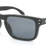 lunettes-de-soleil-oakley-5