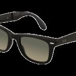 lunettes-de-soleil-ray-ban-2