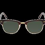 lunettes-de-soleil-ray-ban-6