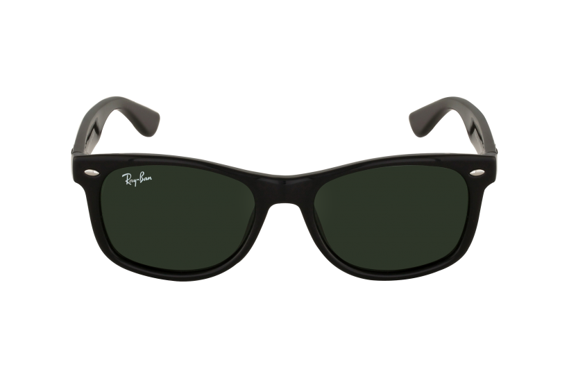 lunette soleil ray ban junior