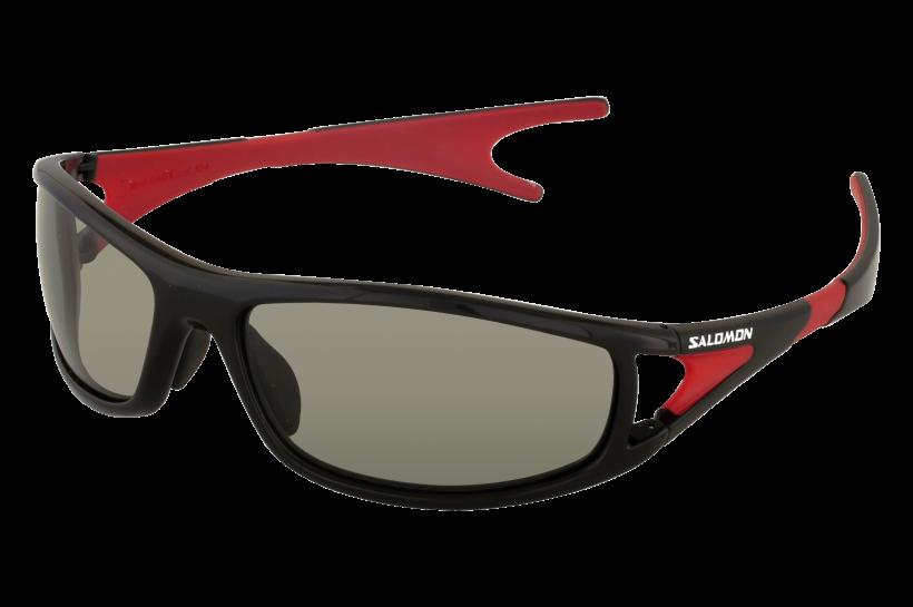 5fe04063b2541 Modèle lunettes de soleil Salomon