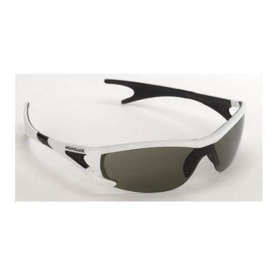 98fb5baf5f0eb lunettes-de-soleil-salomon-6 salomon fusion