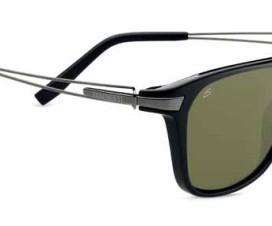 lunettes-de-soleil-serengeti-enfant-1