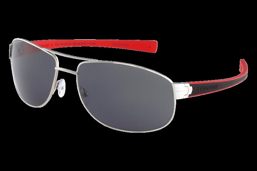 904ee590537 Aspect lunettes de soleil Tag Heuer homme