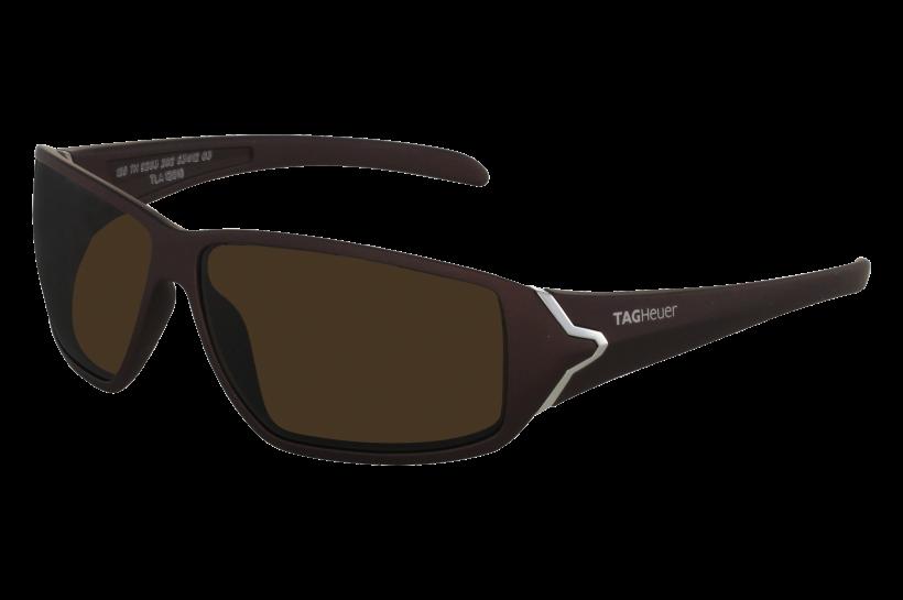 6dc1647a893 lunettes-de-soleil-tag-heuer-homme-4