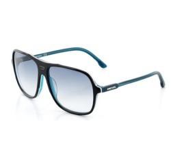 lunettes-diesel-enfant-2