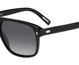 lunettes-dior-homme-1