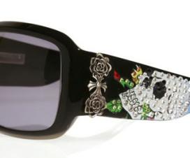 lunettes-ed-hardy-1