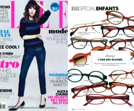 lunettes-elle-enfant-1