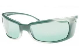 lunettes-arnette-femme-2