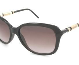 lunettes-de-soleil-givenchy-1