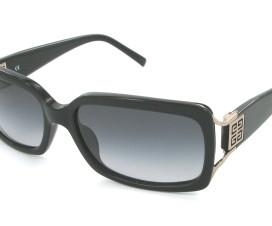 lunettes-de-soleil-givenchy-femme-1