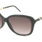 lunettes-de-soleil-givenchy-femme-4