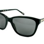 lunettes-de-soleil-givenchy-femme-5