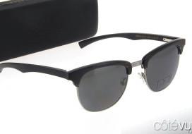 lunettes-de-soleil-gold-et-wood-femme-2