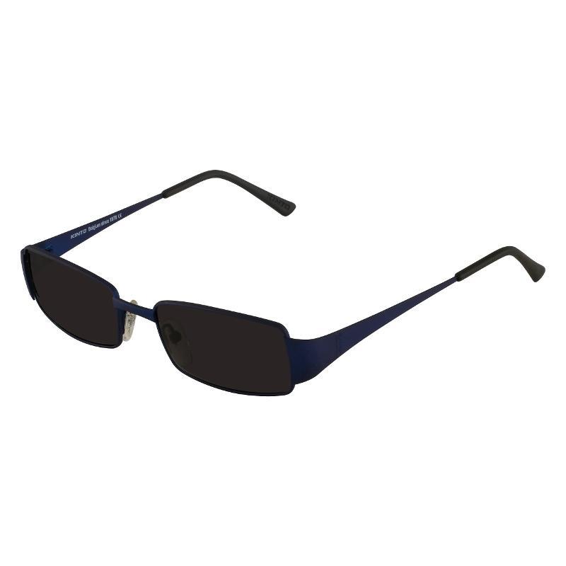 charmantes lunettes de soleil kinto femme. Black Bedroom Furniture Sets. Home Design Ideas