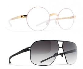 lunettes-de-soleil-mykita-enfant-1