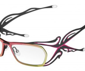 3eafd50a7b monture lunette femme tendance