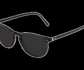 lunettes-de-soleil-polo-ralph-lauren-1