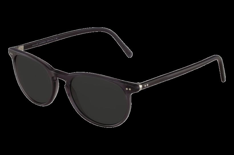 064560f70a015 Aperçu lunettes de soleil Polo Ralph Lauren