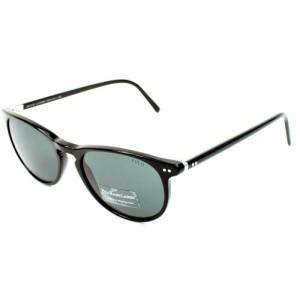 ae1e070d732 Montures lunettes de soleil Polo Ralph Lauren enfant