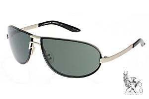 ce24fa7dbd1 Illustration lunettes de soleil Porsche Design enfant
