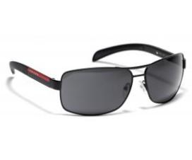 lunettes-de-soleil-prada-enfant-1