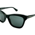 lunettes-de-soleil-prada-enfant-7