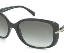 lunettes-de-soleil-prada-femme-1