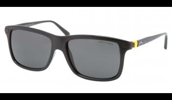 258728513c0 lunettes-de-soleil-ralph-lauren-homme-5