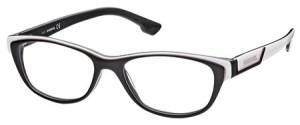f41992094700f1 Belle lunettes Diesel femme