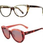 lunettes-fendi-femme-2