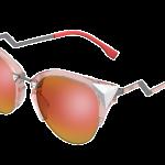 lunettes-fendi-femme-5