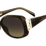 lunettes-fendi-femme-6