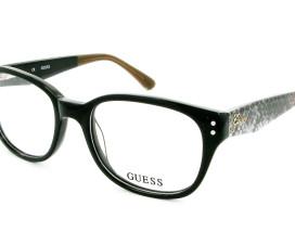 lunettes-guess-femme-1