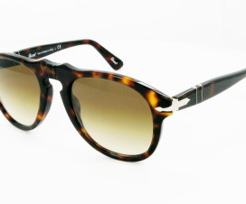 lunettes-modern-earth-femme-4