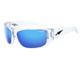 lunettes-arnette-homme-1