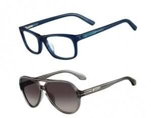 eeeab2a742 Visuel lunettes Calvin Klein