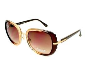 lunettes-chloe-1