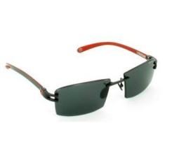 lunettes-de-soleil-bugatti-homme-1